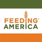 feeding-america-150x150
